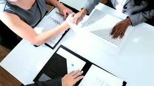 Evaluate Service Provider